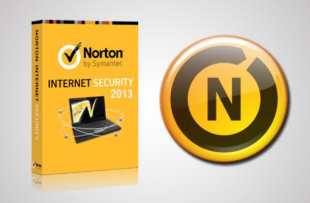 http://3.bp.blogspot.com/-F63HInIF-Eo/UWgaAh0WuTI/AAAAAAAAAZ0/TxJQHH0kvBM/s1600/NortonInternetSecurity2013.jpg
