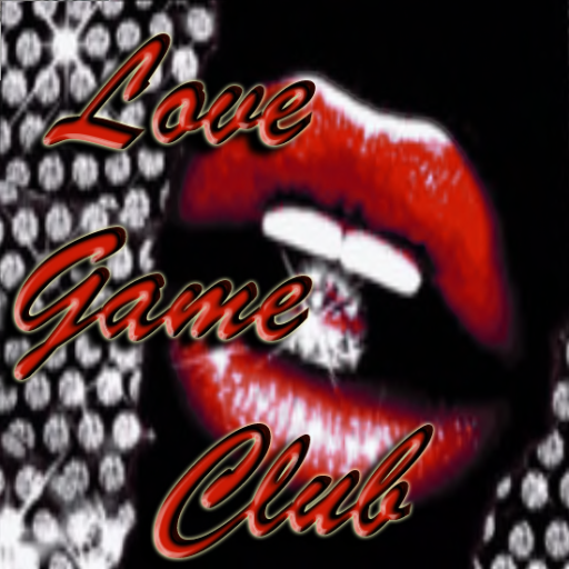 Love Game Club