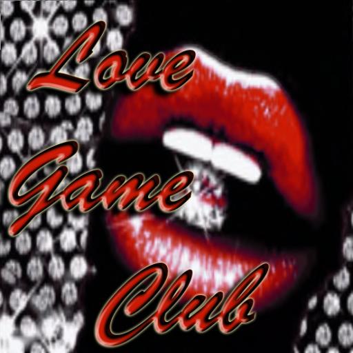 Love Game Club