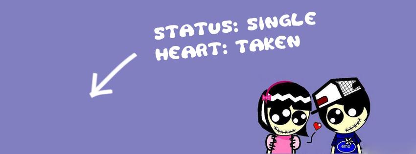 Girls Status