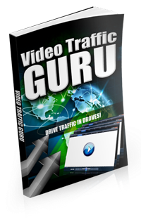 Made Easy TON Traffic With Video Traffic Guru