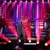 OMI presenta 'Cheerleader' en el show de Jimmy Fallon