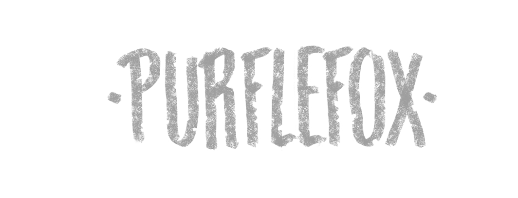 PURFLEFOX