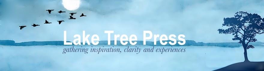 Lake Tree Press