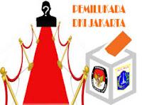DKI Jakarta Pemilukada