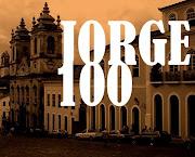 100 anos de Jorge Amado