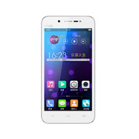 Harga Vivo Y17, Hp Vivo Android Terbaru 2016