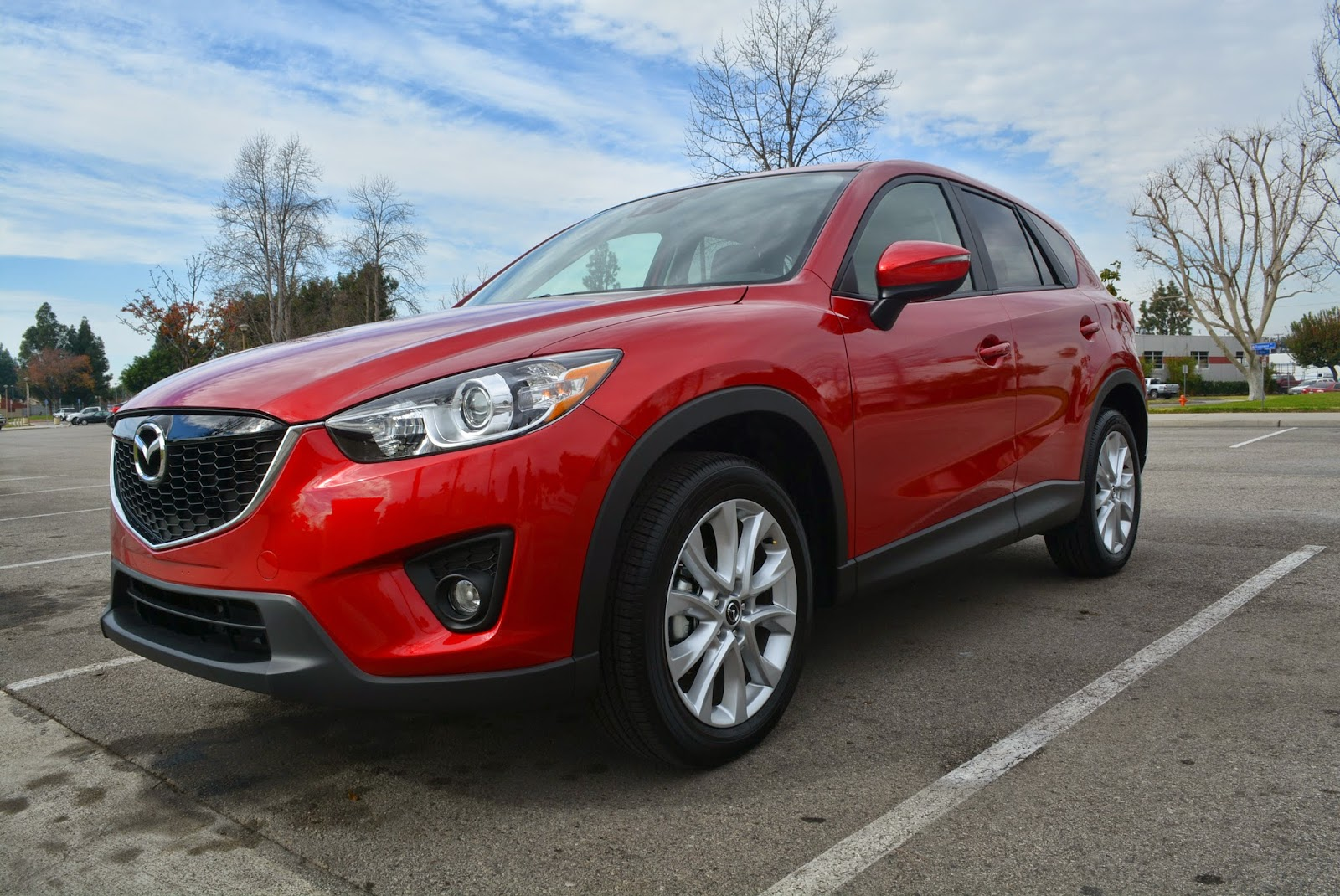 top mazda news cx speed reviews cars and touring