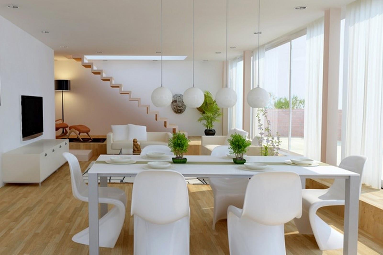 Sala Pequena Com Dois Ambientes Gira Nesse Contexto Da Decorao  -> Sala De Estar Pequena Dois Ambientes
