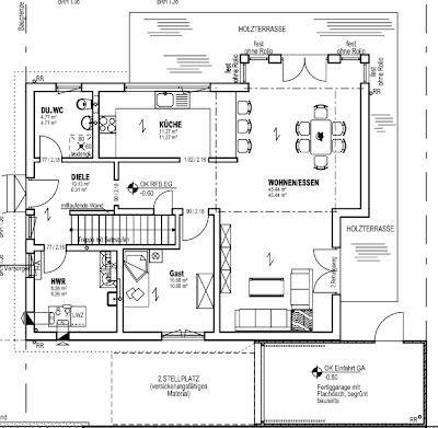 wir bauen ein neo von fingerhaus die finale version der vorabz ge. Black Bedroom Furniture Sets. Home Design Ideas