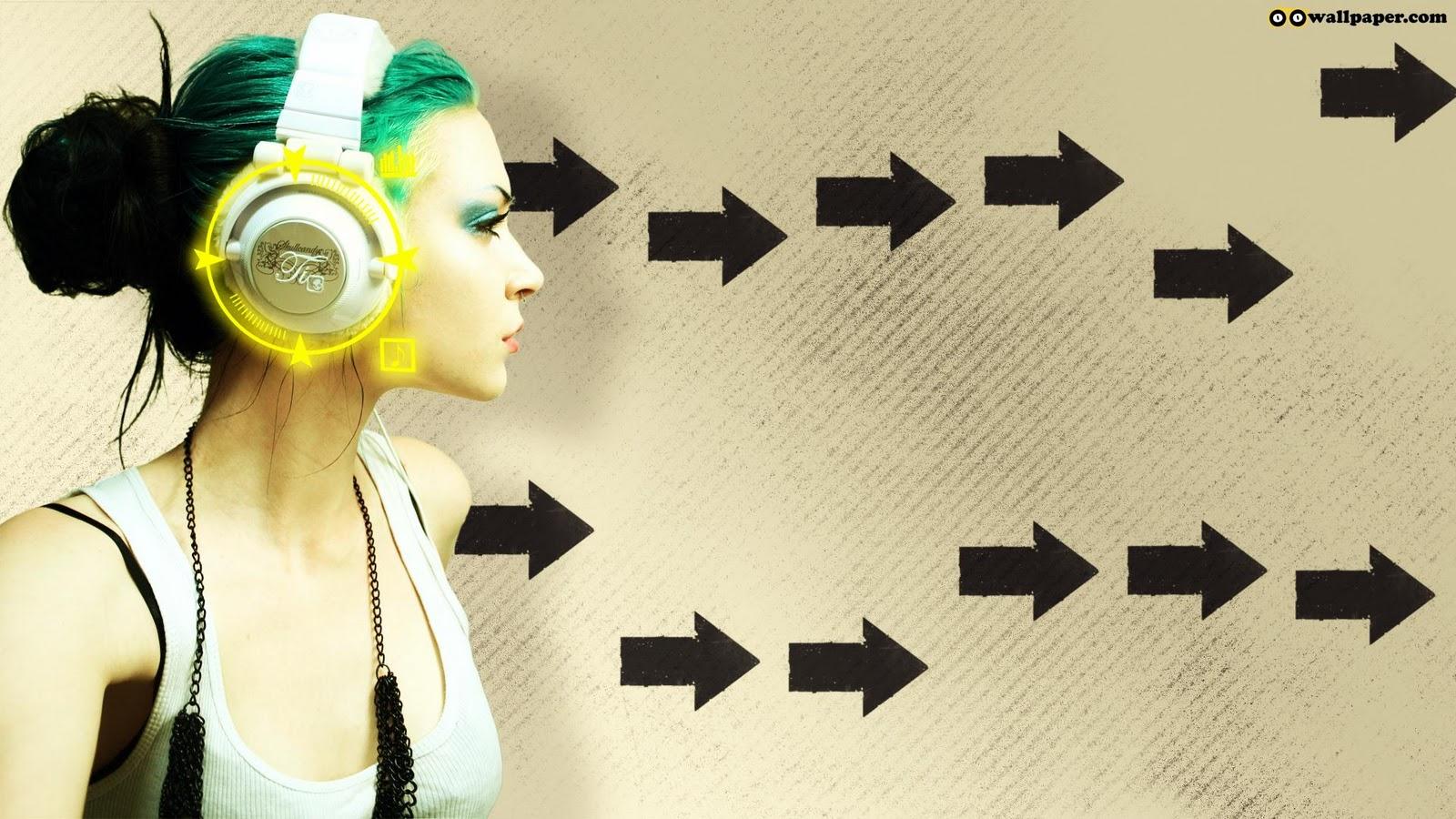 http://3.bp.blogspot.com/-F6A_e9pbn_I/TxbMCPBEOrI/AAAAAAAADWE/YbrsWsY-9TE/s1600/oo_headphone_016.jpg