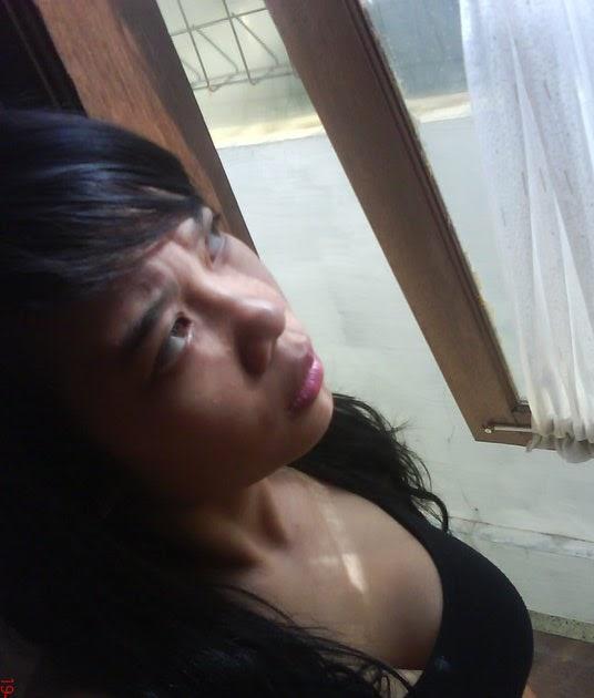 Foto Hot , Foto Bugil , Bispak Sange , Memek ABG , Toket Tante Girang, Cewek Cantik , Memek sempit,Foto Bugil Wanita...