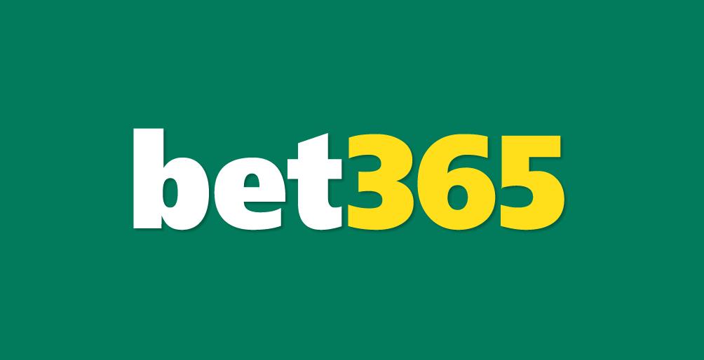 Regístrate en Bet365