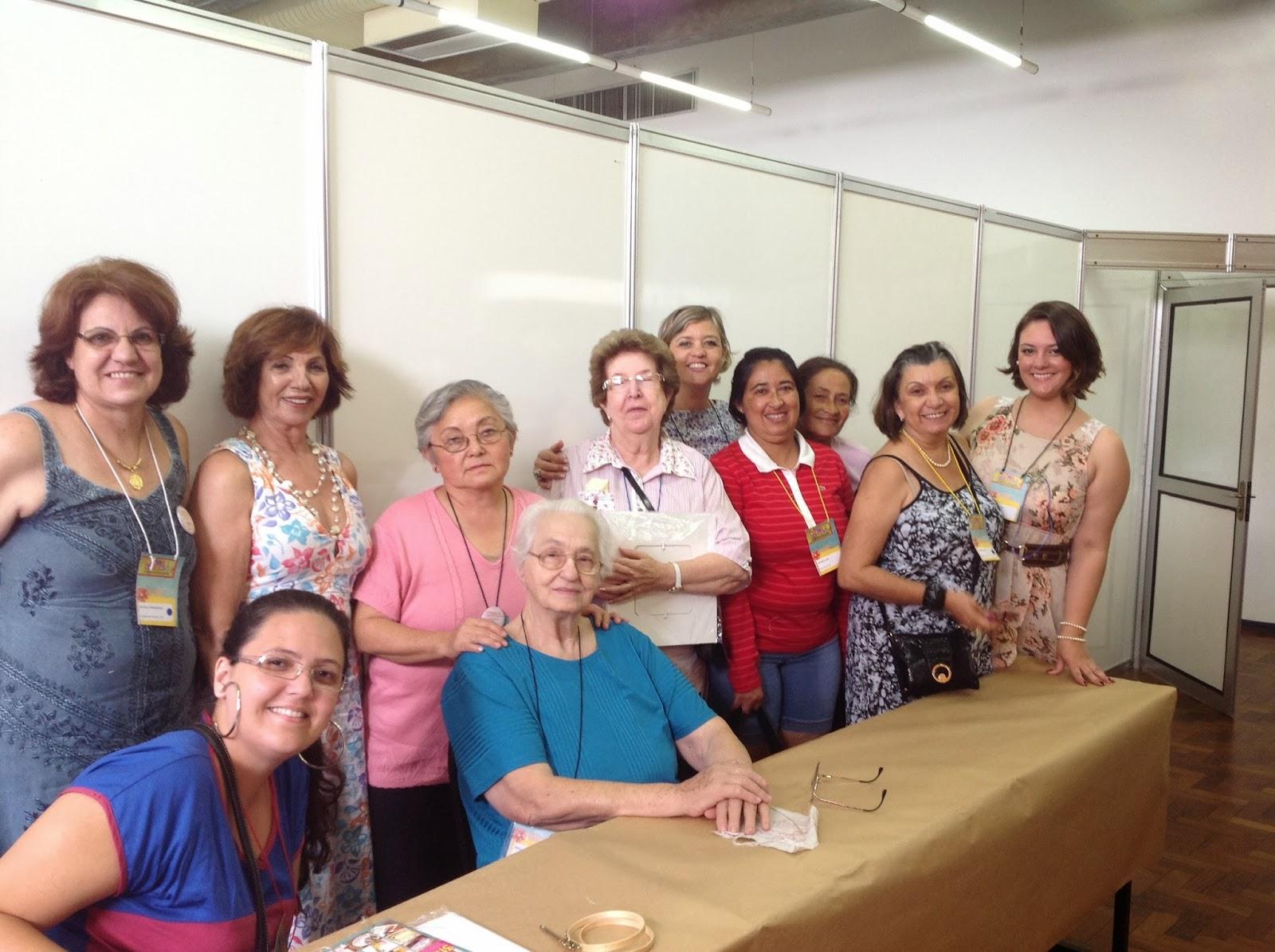 Projeto Artesanato Na Escola Justificativa ~ Le Petit Atelier Florianópolis 4 u00b0 Festival de Cursos de Artesanato