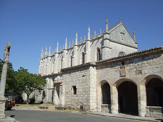 imagen_que_visitar_burgos_turismo_gratis_visita_cartuja_miraflores