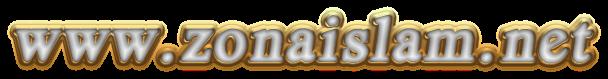 www.zonaislam.net