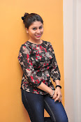 Actress Hamida latest photos gallery-thumbnail-8