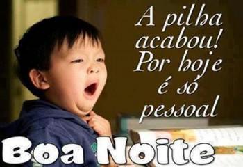 Frases Para O Facebook Imagens Com Frases Facebook Super Recados Net