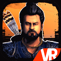 Kochadaiiyaan: Reign of Arrows mod apk
