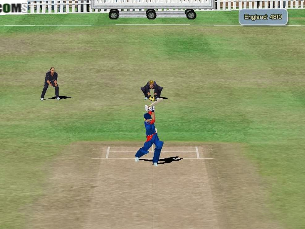 international cricket captain 2008 free download