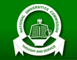 National Universities Commission (NUC)