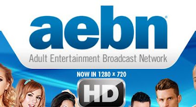 AEBN 31 AUG  2013 brazzers, mofos, bangbros, Naughtyamerica, Videos.z,  pornpros, passionhd, wicked, joymill, bigmovie, collegegirlsmovie, babes more