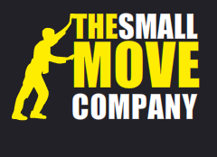 The Small Move Company Bristol