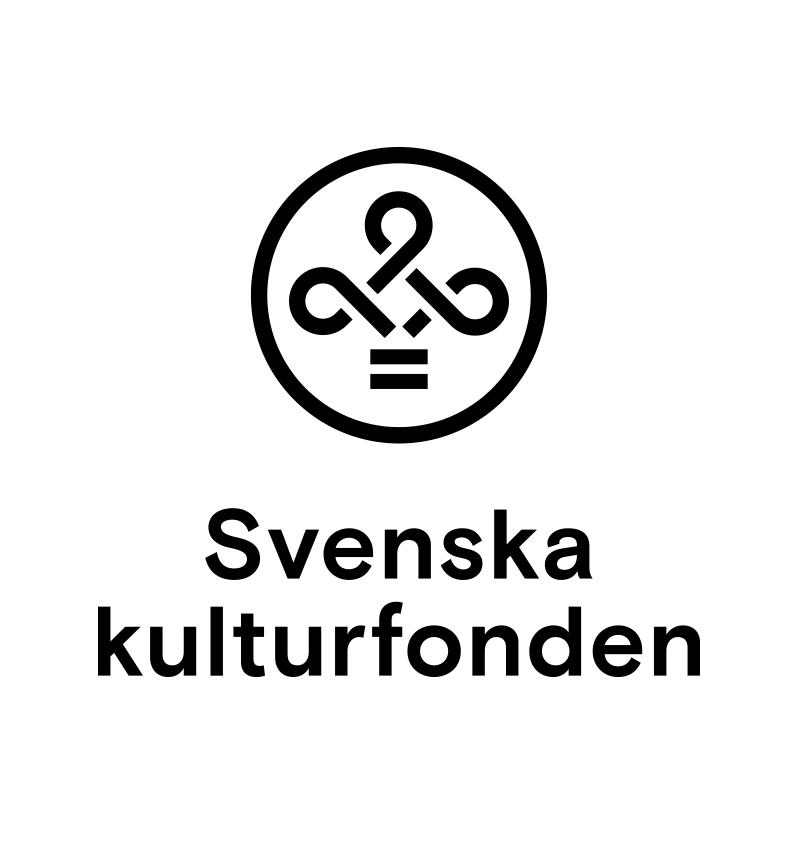 Bekanta dig med Svenska kulturfonden här: