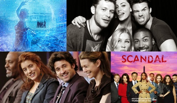 serie-tv-autunno-2014-video