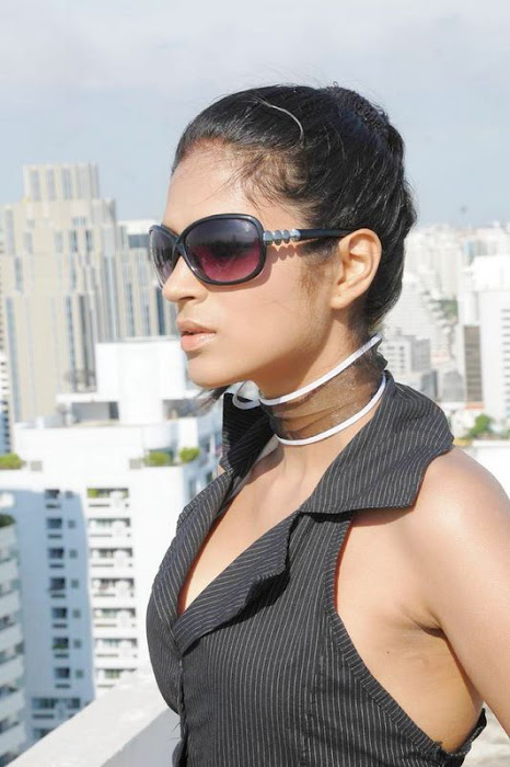 shraddha das amazing actress pics