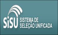 Resultado SiSU 2013.2
