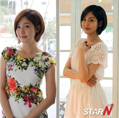 Sung Yuri Star N