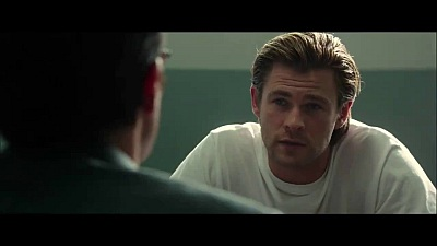 Blackhat (TV-Spot / Series) - TV Spot 'Hacked' - Song / Music