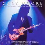 GARY MOORE-PARISIENNE
