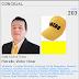 Lo renunciaron a Victor Petrello de su banca en el Concejo Deliberante