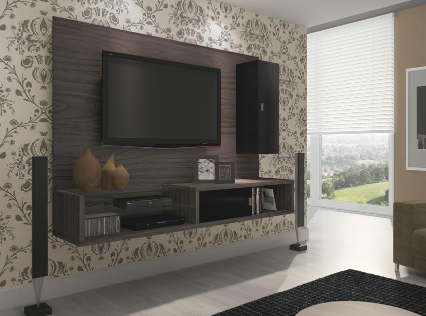 lcd display bahia 3 5: