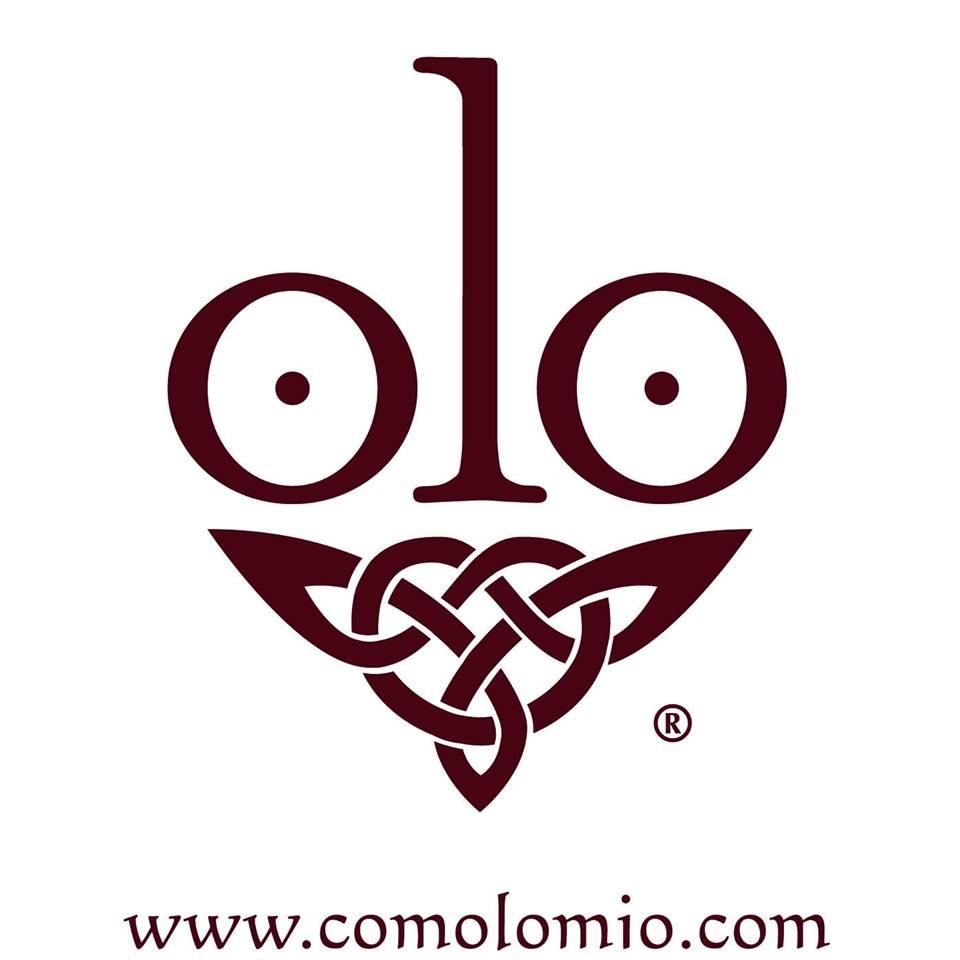 Comolomio