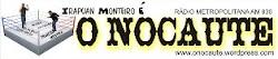 Site do IRAPUAN MONTEIRO