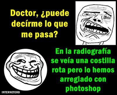 chiste-meme-doctor-lesion