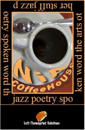 The Nia Coffeehouse