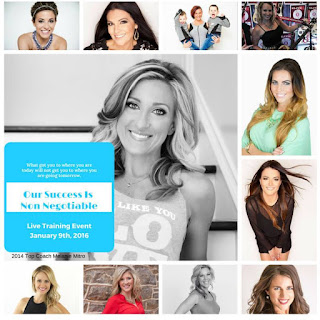 katy ursta, beachbody coaching, top beachbody coaches, what is beachbody coaching, mlm top companies
