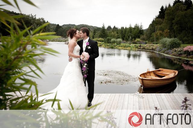 DSC 0268 - Bryllup 2012