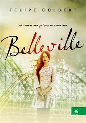 Belleville Editora Novo Conceito