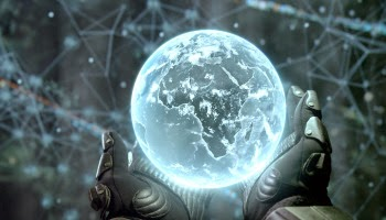 La ilusión de la Matrix