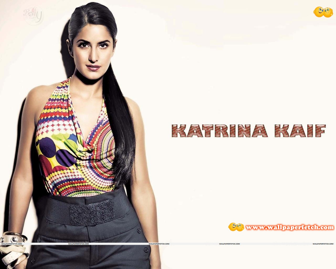 katrina kiaf wallpapers pack - photo #38