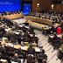 Επίσημη Προσβολή των ΗΠΑ προς τον Έλληνα Πρωθυπουργό