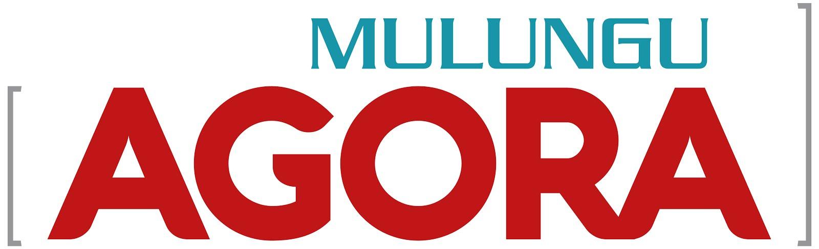 MulunguAgora
