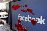 عشر جرحى بسبب خلاف عبر الفيسبوك في الجزائر