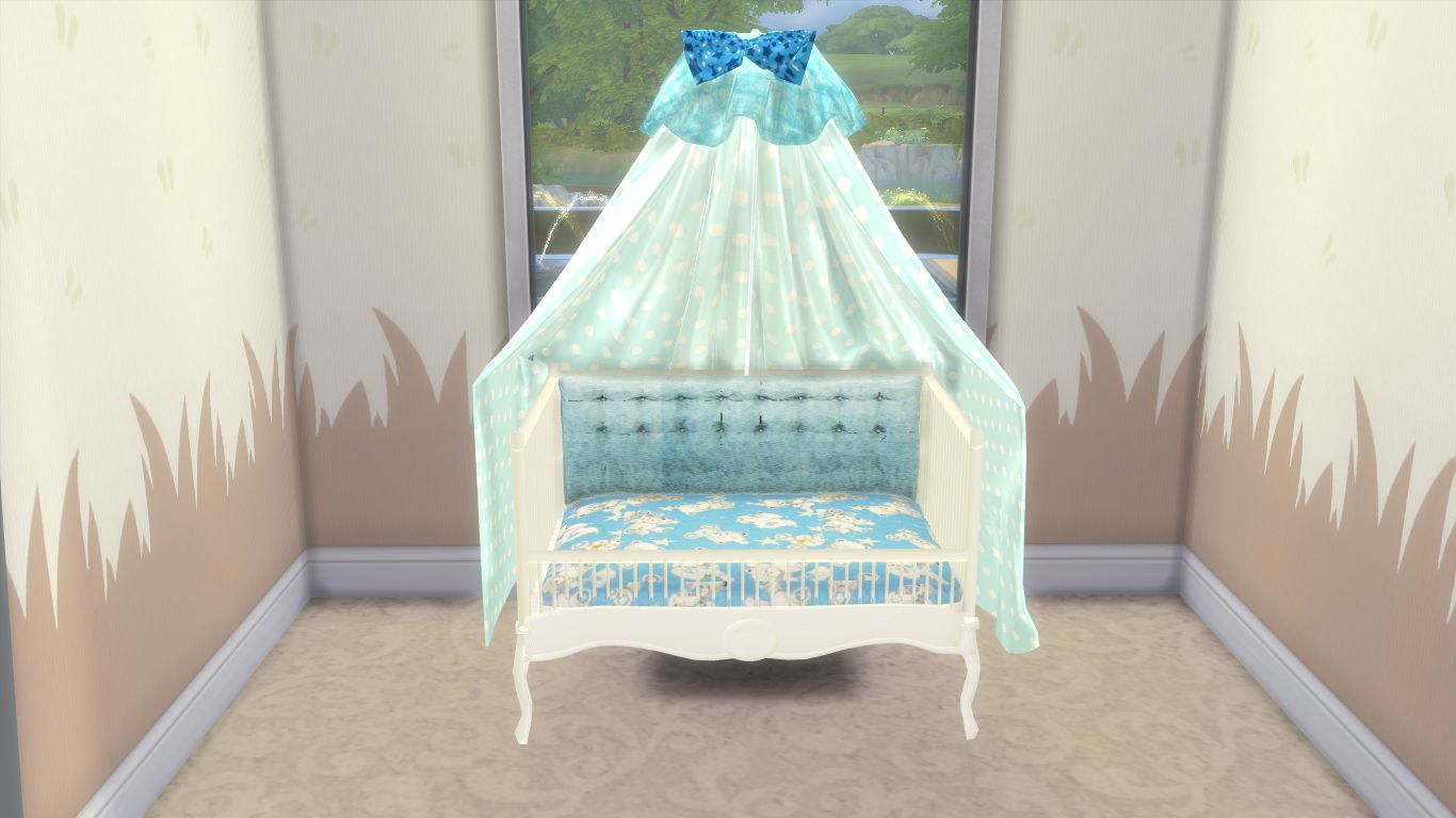 sims 3 cc furniture. Sims 4 Custom Content Download:I\u0027m Currently Working On The Cc 3 Furniture O