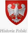http://historia-polski.klp.pl/